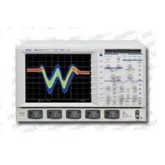 WAVERUNNER LT364L LeCroy Digital Oscilloscope