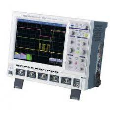 WAVESURFER 104MXS LeCroy Digital Oscilloscope