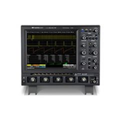 WAVESURFER 10 LeCroy Digital Oscilloscope