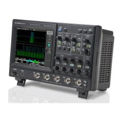 WAVESURFER 24XS LeCroy Digital Oscilloscope