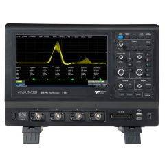 WAVESURFER 3024 LeCroy Digital Oscilloscope
