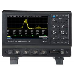 WAVESURFER 3074 LeCroy Digital Oscilloscope