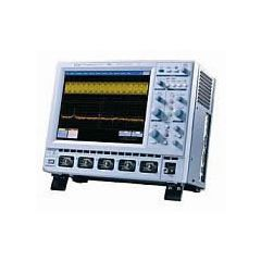 WAVESURFER 434 LeCroy Digital Oscilloscope