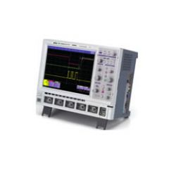 WAVESURFER 64MXS LeCroy Digital Oscilloscope