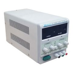 PS-303D Longwei Electric DC Power Supply