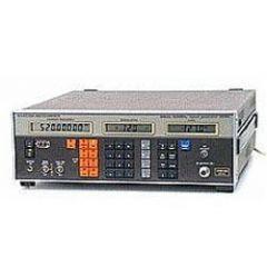 2018 Marconi RF Generator
