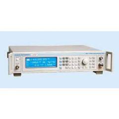 2024 Marconi RF Generator
