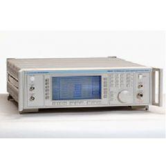 2042 Marconi RF Generator