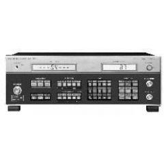 2305 Marconi Modulation Meter