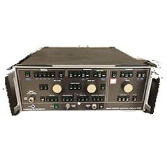2382 Marconi Spectrum Analyzer