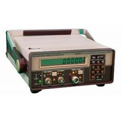 2440 Marconi Frequency Counter