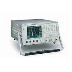 6203B Marconi Network Analyzer