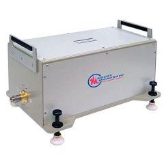 MT981AU Maury Microwave Tuner