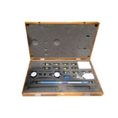 8050H Maury Microwave Calibration Kit