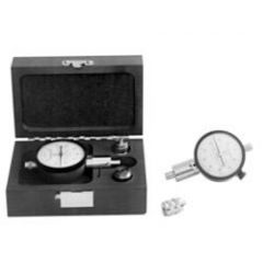 A007A Maury Microwave Accessory Kit