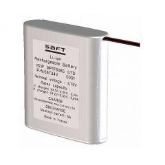 1002-552 Megger Battery