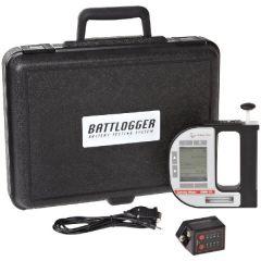 2001-692 Megger Meter