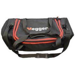 2007-626-1 Megger Case