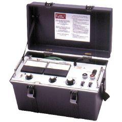 210415 Megger Insulation Tester