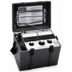 220005 Megger Dielectric Test Set