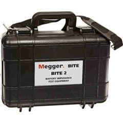 35491 Megger Case