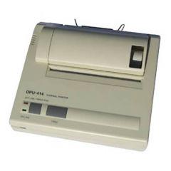 35755-3 Megger Printer