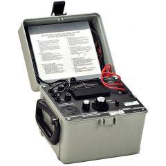 560060 Megger Phase Rotation Tester