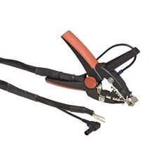 GA-90001 Megger Accessory Kit