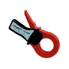 ICLAMP Megger Current Clamp