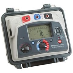 MIT525-US Megger Insulation Tester