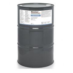 MCC-BGAD MicroCare Cleaners
