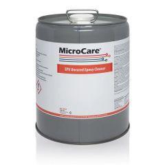 MCC-EPXP MicroCare Wipes