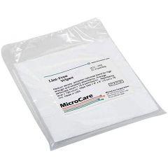 MCC-W66 MicroCare Wipes