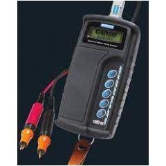 CTA-2000 Midtronics Battery Analyzer