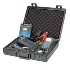 CTA-4000 Midtronics Battery Analyzer