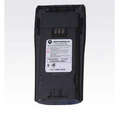 NNTN4497CR Motorola Battery