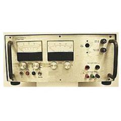 R1011B Motorola DC Power Supply