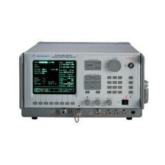 R2670 Motorola Service Monitor