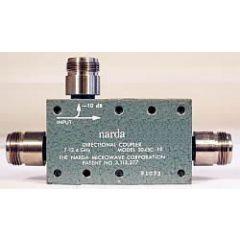 3045C-10 Narda Directional Coupler