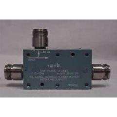 3045C-20 Narda Directional Coupler