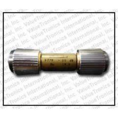 5779-20 Narda Fixed Attenuator