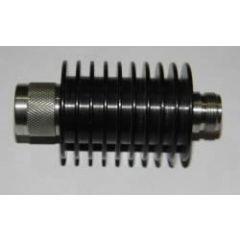 768-30 Narda Fixed Attenuator