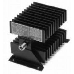 769-3 Narda Fixed Attenuator