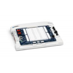 ELVIS II + National Instruments Workstation