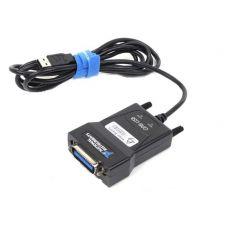 GPIB-USB-A National Instruments GPIB Adapter