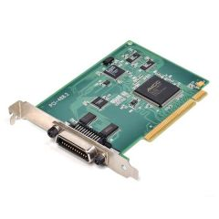 PCI-488.2 National Instruments Interface