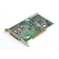 PCI-6023E National Instruments Accessory