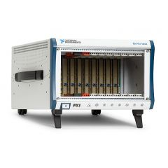 PXI-1042 National Instruments PXI