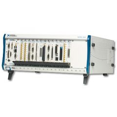 PXI-1044 National Instruments PXI