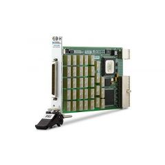 PXI-2503 National Instruments PXI